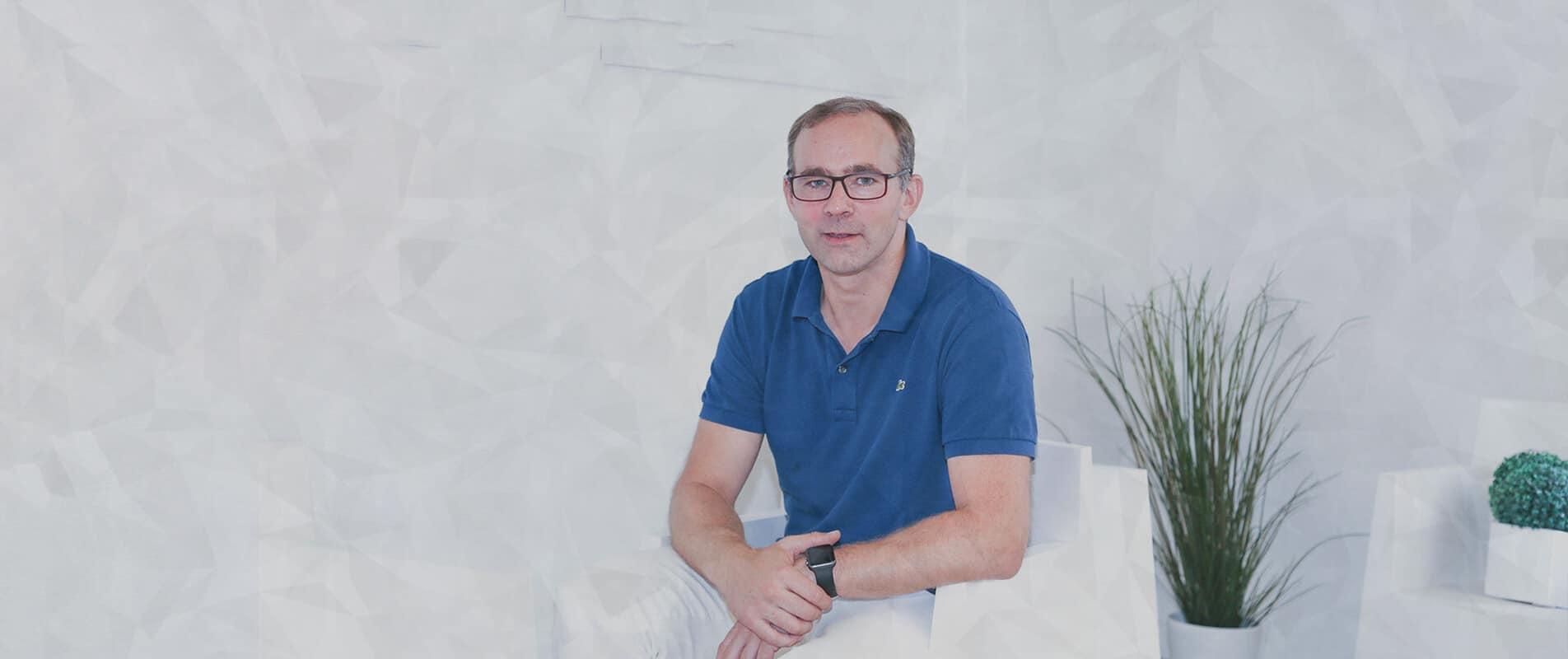 Dr-Bauckloh-Bochum-Dr-Bauckloh-slider