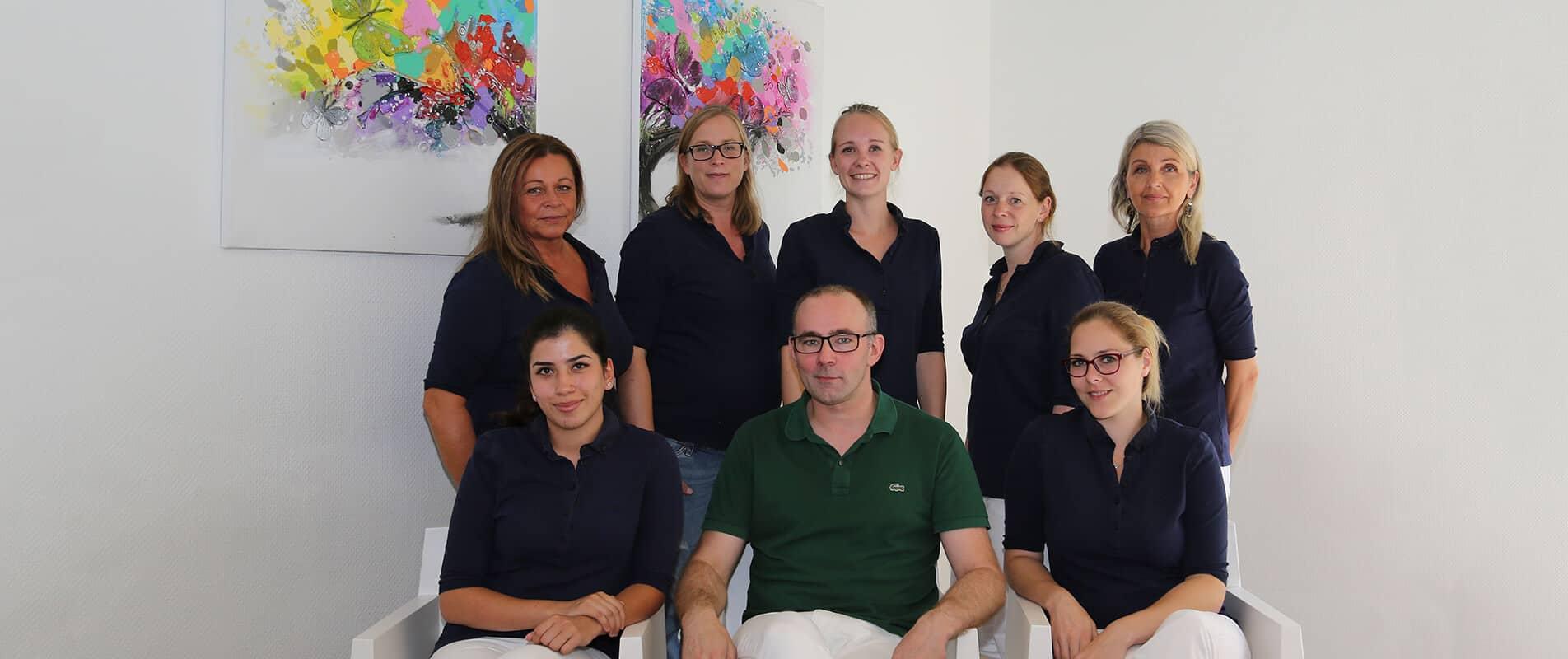 Dr-Bauckloh-Bochum-Praxisbild-slider
